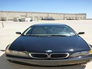 bmw 325 BMW 3-Series 325i