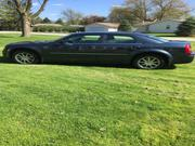 Chrysler 300 179000 miles