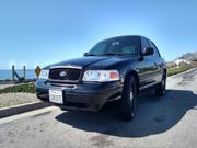 Ford Only 32500 miles