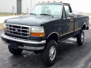 Ford F-350 144668 miles