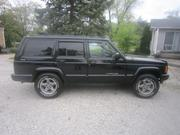 Jeep Only 58950 miles