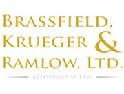 Injury attorneys
