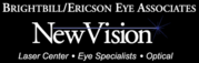 Ophthalmologists & Optometrists Rockford,  IL